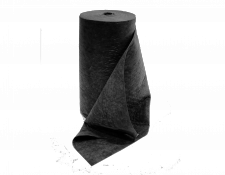ADSORBIX universele absorptierollen - Protecta Solutions
