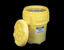 Overmaatse vaten - Protecta Solutions