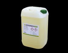 Milieuvriendelijke reiniger ADSORBIX ECO - Protecta Solutions