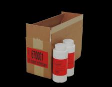 Aqualockit superabsorber - Protecta Solutions
