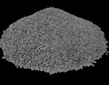 ADSORBIX Multi absorptiekorrels - Protecta Solutions
