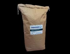 Corksorb universele absorptiekorrels - Protecta Solutions